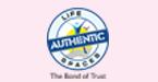 Authenic