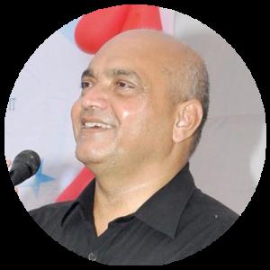 nirmal_panwar