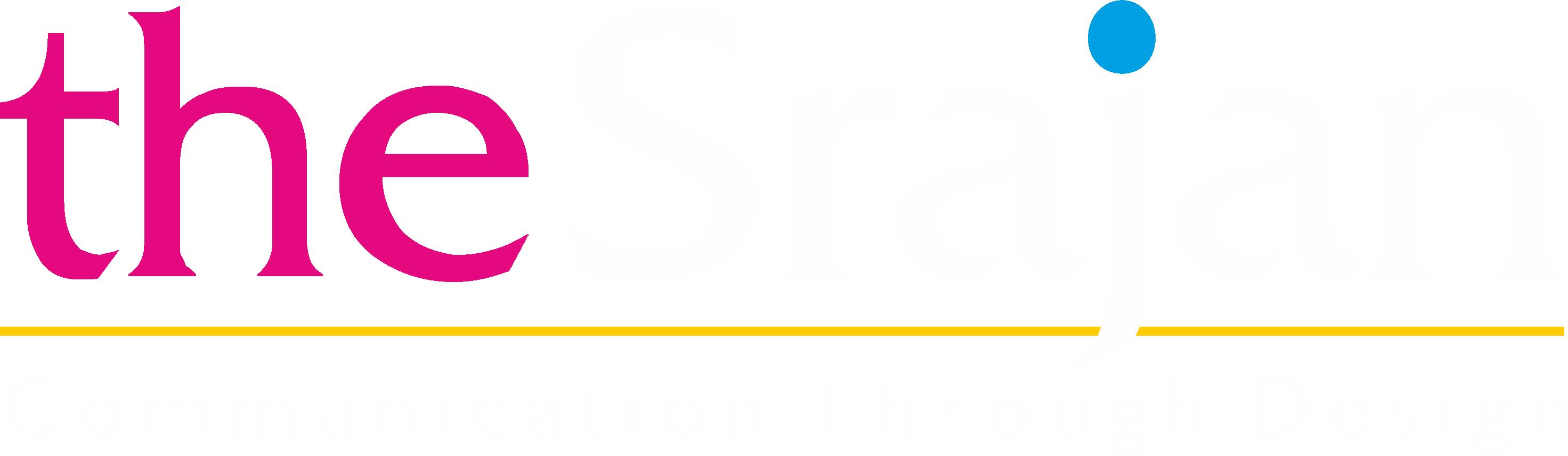 Srajan